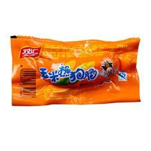 双汇玉米热狗肠40g