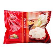 三全猪肉白菜水饺450g