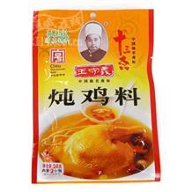 王守义炖鸡料24g