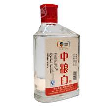 42°中粮白酒125ml