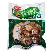 调皮蛋卤鹌鹑蛋原味80g