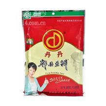 丹丹郫县豆瓣300g