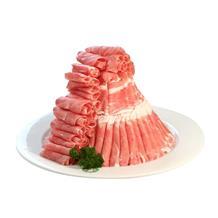 羊肉片(普通)