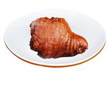 酱肘子(成品带骨约1.4斤)