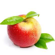 美国1号苹果 单果约500g