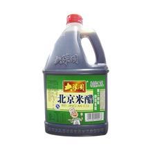 大菜园北京米醋1750ml