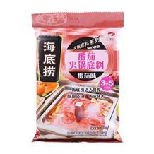 海底捞番茄火锅底料200g*34袋 整箱