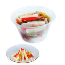 泡菜 (约250g/盒)