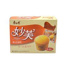 康師傅妙芙奶油味192g