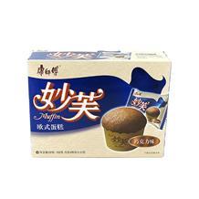 康师傅妙芙巧克力味192g