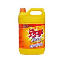 巧手洗洁精2L