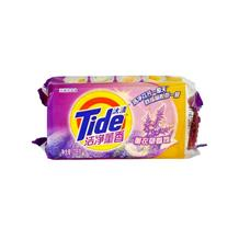 汰渍洁净熏香洗衣皂238g