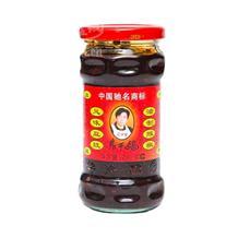 陶华碧老干妈风味豆豉280g