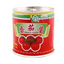 铜钱桥番茄酱198g