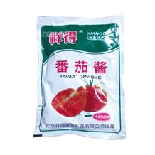祥得番茄酱35g