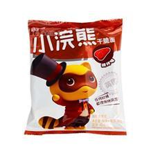 统一小浣熊烤肉味46g
