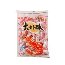 马大姐大虾酥480g