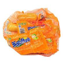 金锣玉米热狗肠40g*10