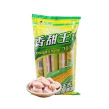 金锣香甜王香肠48g*10
