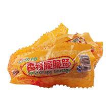 金锣香脆脆肠35g*6
