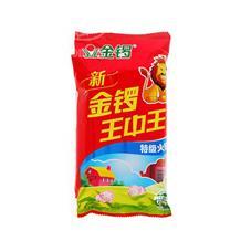 金锣王中王特级火腿肠60g*10