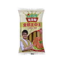 金锣王中王火腿肠40g*10