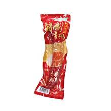 金锣精制哈尔滨风味红肠135g