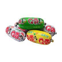 金锣Q香肠85G*5