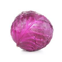 紫甘蓝(精品)