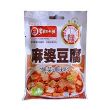 草原红太阳麻婆豆腐50g