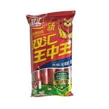 双汇特级新王中王40g10支装