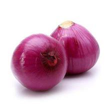 紫皮葱头(精品)