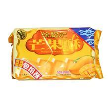 徐福记芒果酥184g