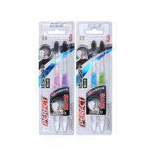 倍加洁多效清洁牙刷F862
