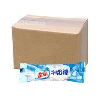 雀巢呈真牛奶棒雪糕59g整箱