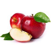 红玫瑰苹果(精品)