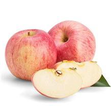 富士苹果(精品)