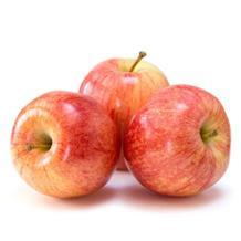 嘎啦苹果(精品)