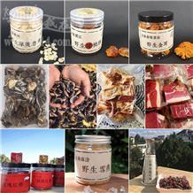 【测试】云南特产套餐