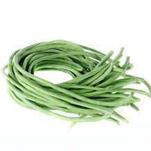 豇豆(精品500)