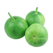 绿宝石甜瓜(精品)