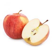 新西兰爱妃苹果(精品)