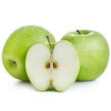 进口青苹果(精品) 智利