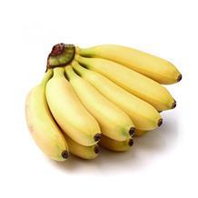 进口皇帝蕉(精品)  菲律宾