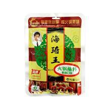 海琦王蘸料-鲜香味120g