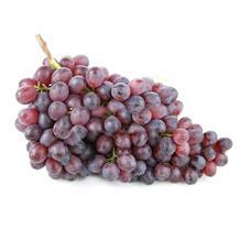 红宝石葡萄(精品)
