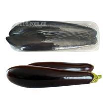 长茄(精品)