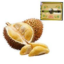 越南干饶榴莲(16.5斤)