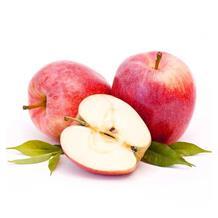 苹果礼盒(约14斤装)