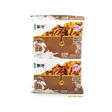蒙牛核桃早餐牛奶230ml*16包